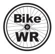 BikeWR Logo