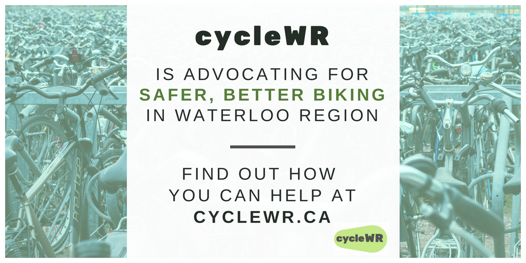 cycleWR