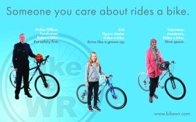 BikeWR2