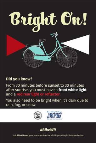 BrightOn-Poster-web